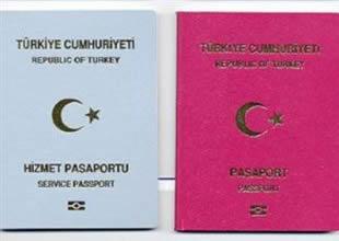 Hollanda'dan Türk işadamlarına müjde
