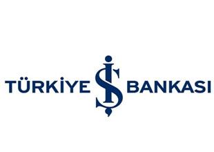 İş Bankası 1.6 milyar TL kâr açıkladı