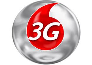 3G'de Avrupa'yı ikiye katladık