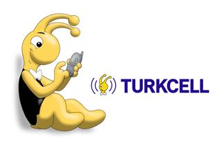 Turkcell esnafa özel paketleri yenilendi