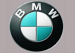 BMW, yarım milyon aracını geri çağırıyor