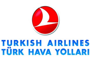 Türk Hava Yolları'nın Paris uçağında arıza