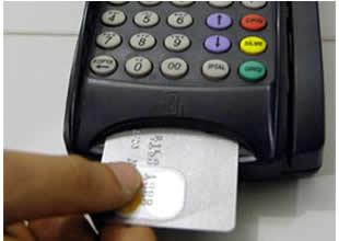 Kredi kullanan 12 milyon kişiye müjde