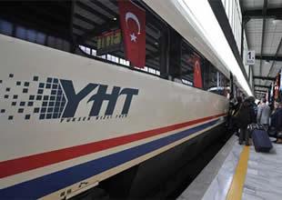 Ankara-Sivas YHT projesine büyük ilgi var