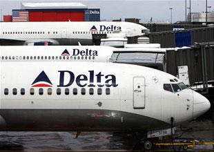 Delta, planlarını değiştirme şansı sunuyor