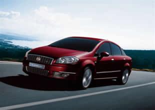 Fiat Türkiye için 4 modelin üretimini kaptı