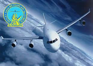 150 yabancı pilot adayına eğitim verilecek