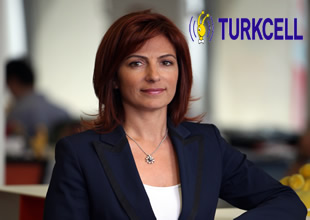 Turkcell Müşteri Hizmetleri Twitter'da