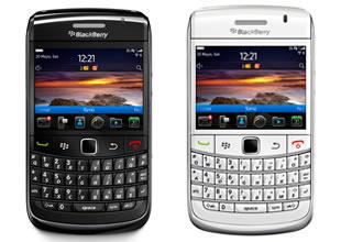 BlackBerry hizmetleri sorun yaşandığını açıkladı