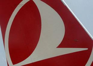 Türk Hava Yolları, İsfahan seferi başladı