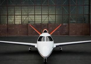 Jet müşterilerine %30 indirim!