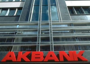 Akbank'tan sendikasyonlarda yeni rekor