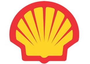 Shell ile Zavoli, stratejik anlaşma yaptı