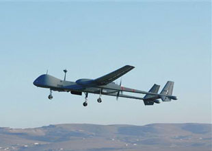 Hava aracının 30 bin feet'e çıkacağı belirtiliyor