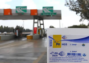 HGS'de 30 lira sınırına tepki yağıyor