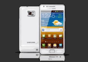 Apple Samsung'a 12 milyar dolara mâl oldu