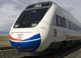 Bursa'nın demiryolu hasreti bitiyor