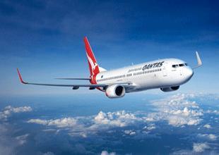 Yeni Qantas Kulübü, Gold Coast'ta açıldı