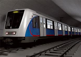Beylikdüzü'ne şimdi de metro geliyor