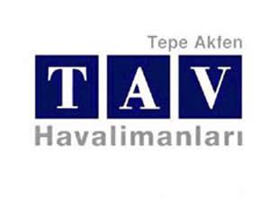 GMR, ülkeden kovulunca gözler TAV'a çevrildi
