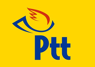 PTT şubeleri atık pil toplama merkezi olacak
