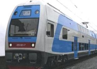 Btk demiryolu limanın inşası hızla devam ediyor