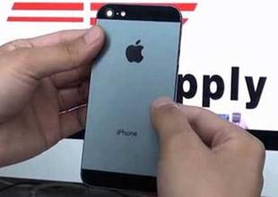 Teknoloji devi Apple, iki patent davasını kaybetti