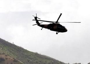 5 askerimize mezar olan kazada şok iddia