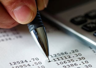 Kredi kullanacak olanlara kötü haber