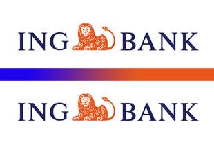 ING Bank'tan masrafsız bayram kredisi