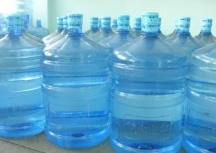 Hangi su markaları içilmez halde?