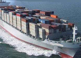 Afrika ülkelerine yapılan ihracat  arttı