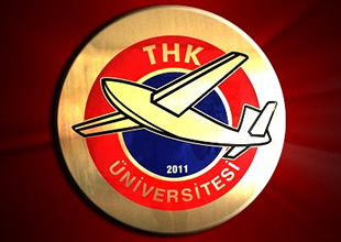 THK Üniversitesi'nde tanıtım ofisi kuruldu