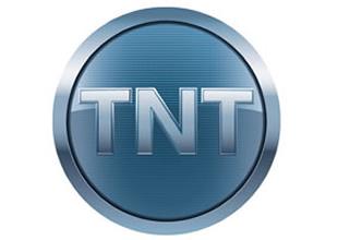 Doğan TNT televizyonunu devralıyor
