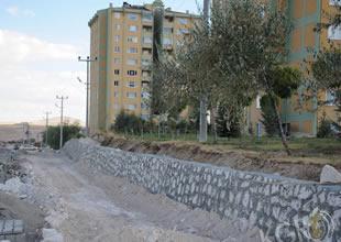 TOKİ'den Osmaniye iddialarına yanıt