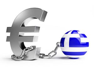 Yunanistan %90 ihtimalle eurodan çıkacak