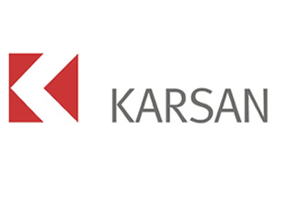 Karsan'dan metrobüs açıklaması