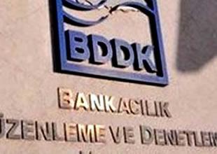 Bankacılıkta son 10 yılda neler değişti?