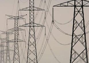 Elektrikte şok eden kayıp cezası