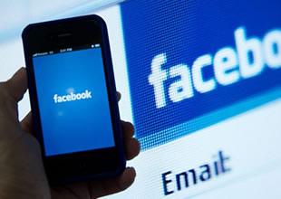 Facebook 2013'te 'cep' çıkaracak