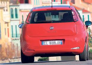 Avrupa'da otomotiv satışları yüzde 7 azaldı