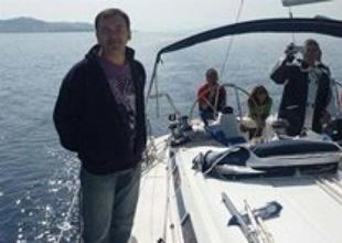 Hırsız müdür 'offshore' skandalını patlattı