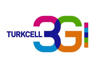 Turkcell 3G abone sayısı 22,5 milyonu aştı