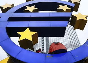 Euro'yu kurtarmak için çok az zaman kaldı