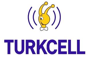 Turkcell'in, İşteKazan indirimleri yenilendi