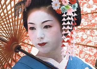 Japon ev kadınları TL aşkına geri döndü