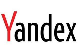 Rus arama motoru Yandex kar açıkladı