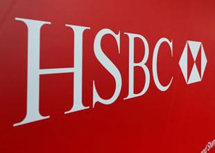 HSBC 2 milyar dolarlık tazminat ödeyecek