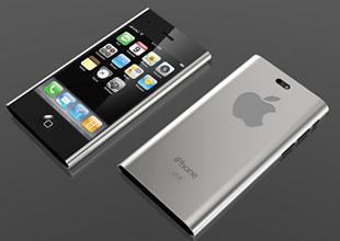 Apple'dan iPhone 5 için '12 Eylül' harekâtı!