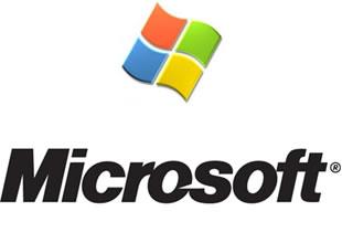 Microsoft, Windows 8'in tamamlandı